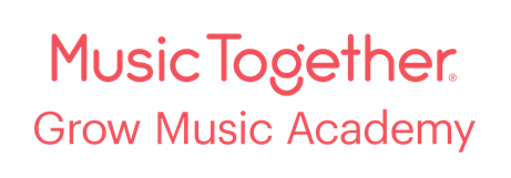 Music Together at Grow Music Academy